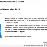 invito-conferenza-stampa-pazza-idea-2017